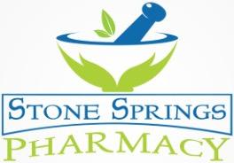 Stone Springs Pharmacy